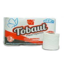 Papel Higienico TOBAUT