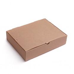 Caja Empanada